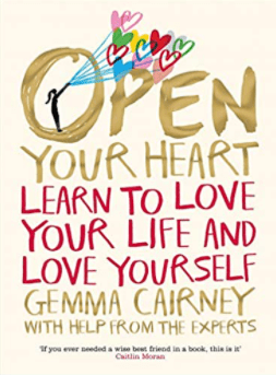 Learn-to-love-yourself-favorite-body-image-book