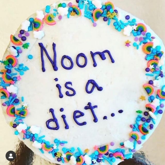 intuitive eating definition