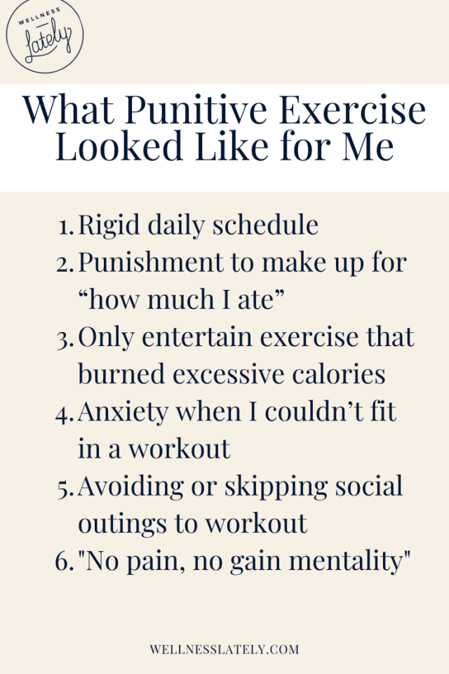 Punitive-exercise-intuitive-exercise