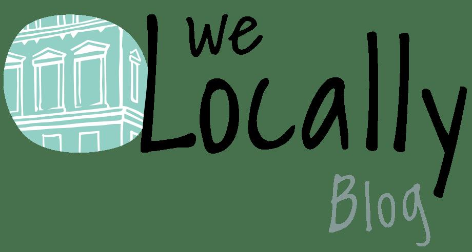 WeLocally Blog