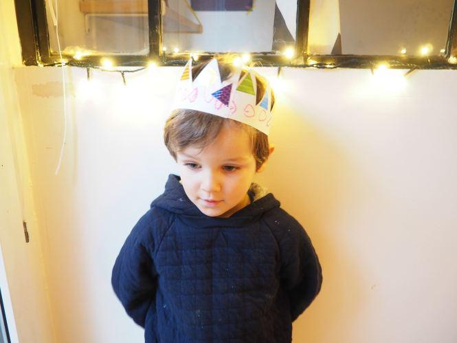 petit roi-1100309