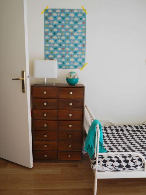 chambre enfants-1160570