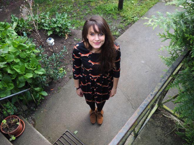 look robe-4200197