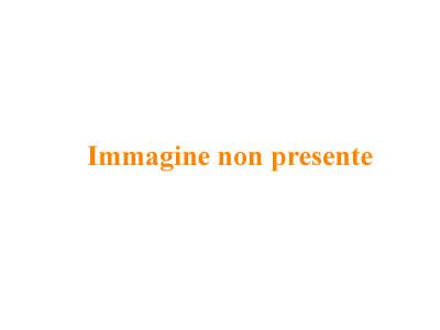 8 Cinema Sulla Spiaggia Che Vi Lasceranno A Bocca Aperta ...