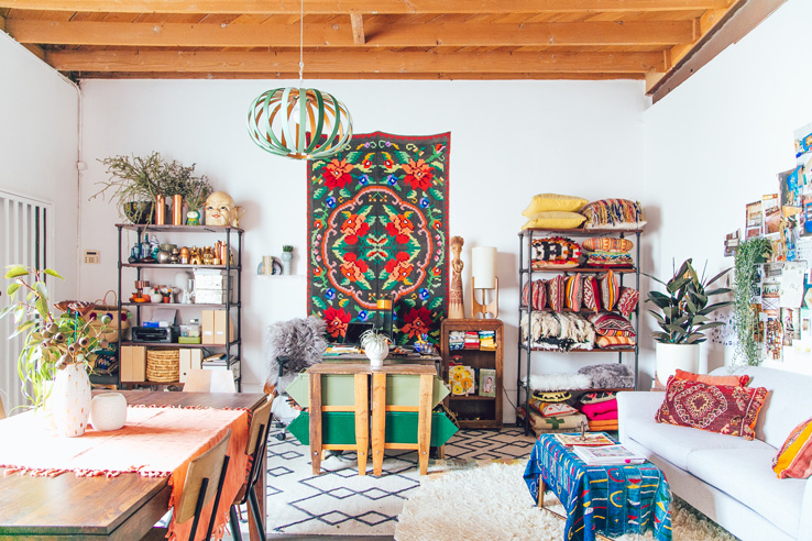 Studio Apartments Palm Beach