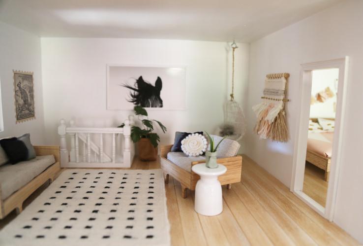 Image Result For Handmade Kitchen Furniture