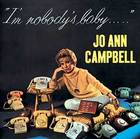 Joanncampbell2