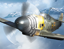 World Of Warplanes — Rockets