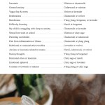 My 21 Favorite Deep Sleep Diffuser Blends Whimsy Wellness