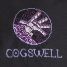 Cogswell and Felka Pillows