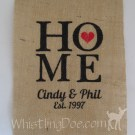 Home Cindy & Phil