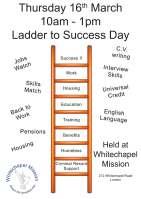 ladder_Layout 1