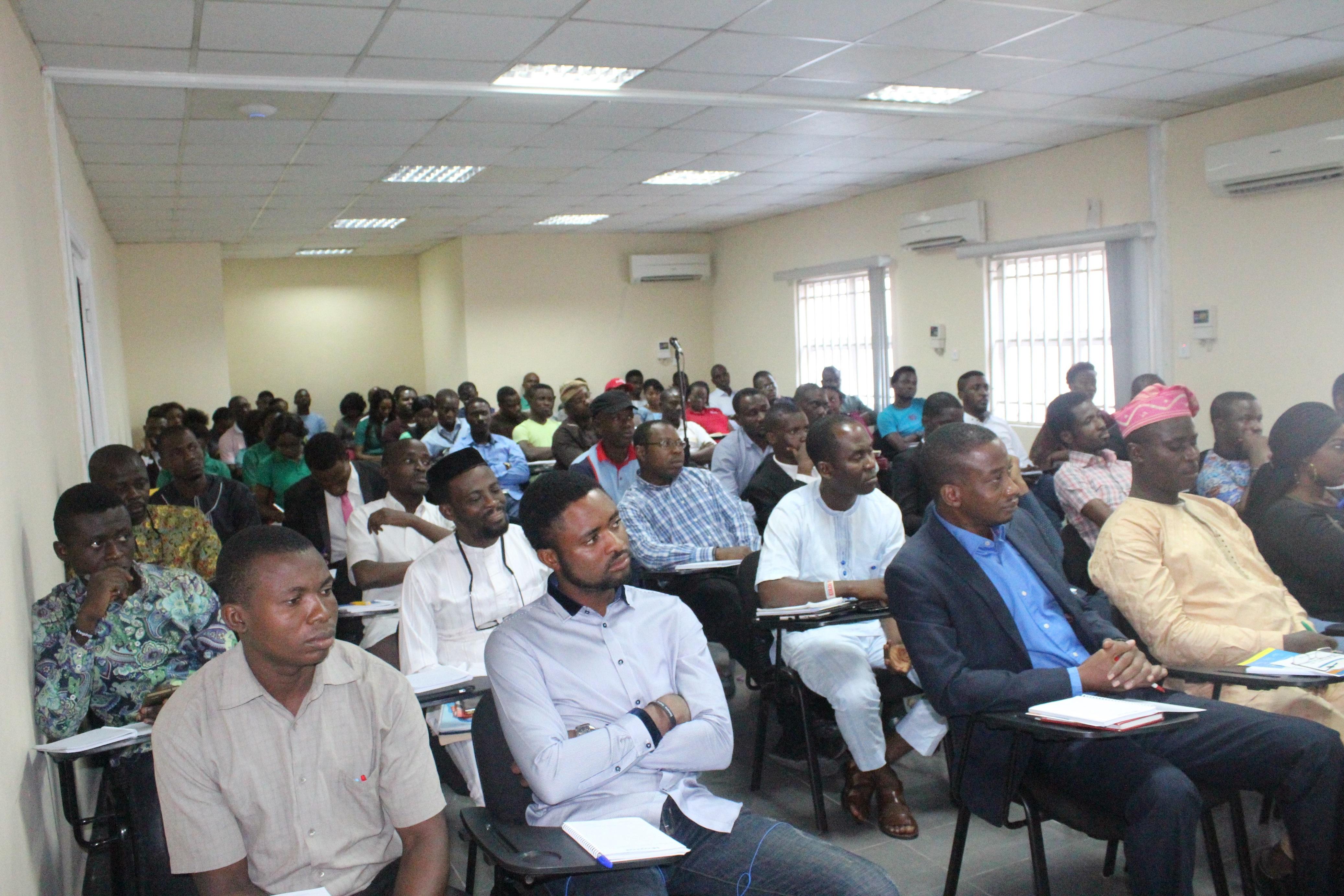 babeinlagos business growth seminar