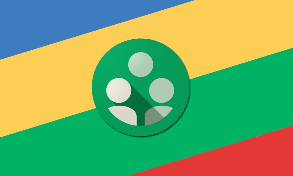 Image result for google communities