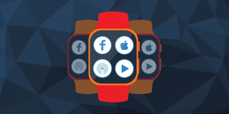 wearable technology digital marketing trends