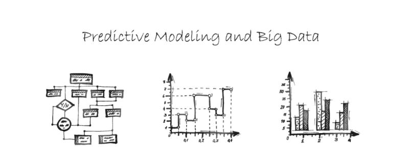 predictive-modelling-and-big-data