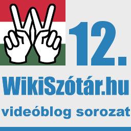 wikiszotar_blog_kk12