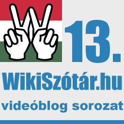 wikiszotar_blog_kk13