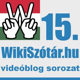 wikiszotar_blog_kk15