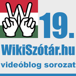 wikiszotar_blog_kk19
