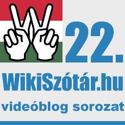wikiszotar_blog_kk22