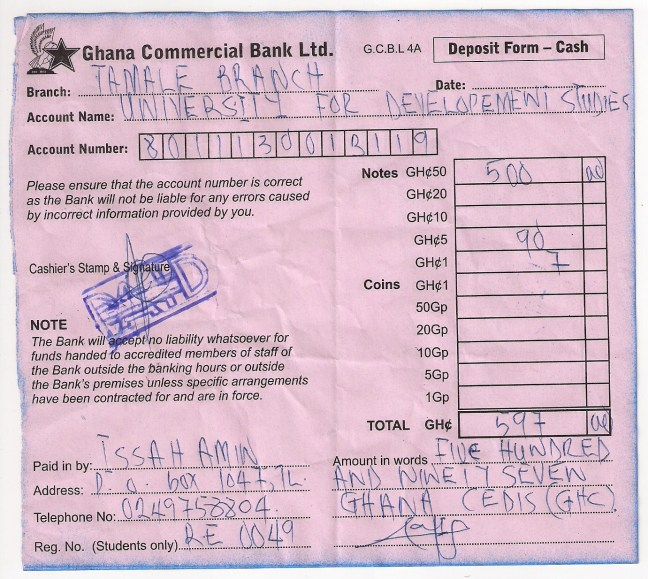 Sending Money Through Western Union From Nigeria (wilcoxfamily.net)