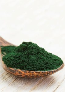 Is Spirulina The Most Nutrient-Dense Food On Earth?   It's one nutrient-dense bombshell with superfood status. What are the benefits of spirulina? Is it the most nutrient-dense food on the planet? Keep reading and decide for yourself!   WildernessFamilyNaturals.com