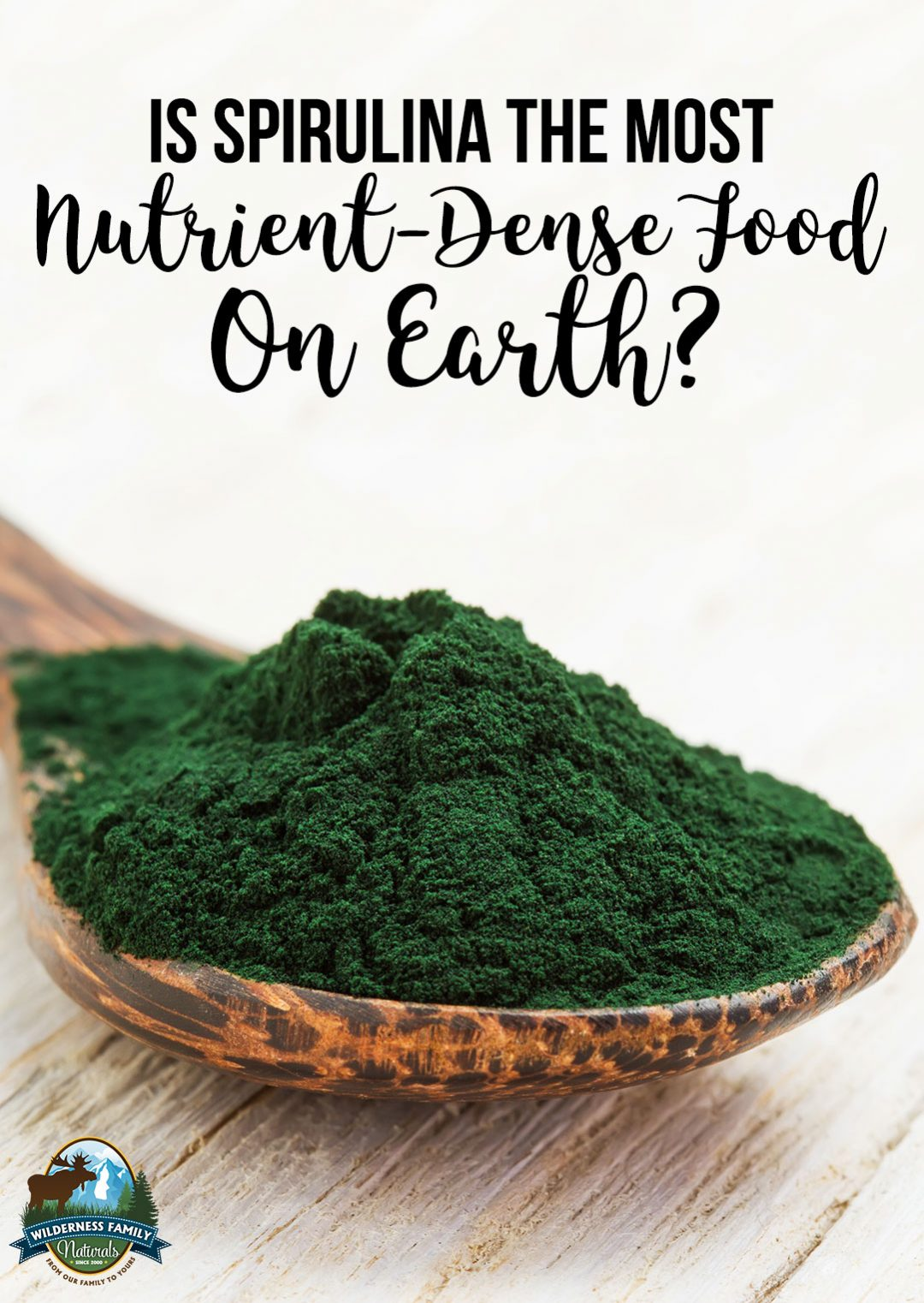 What is spirulina, and how it is useful: the form of release, useful properties, chemical composition, contraindications, scope, price in pharmacies and reviews of specialists 59