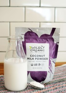 4 Reasons To Add Coconut Milk Powder To Your Pantry