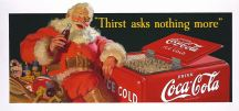 1941 Thirst asks nothing more flickr