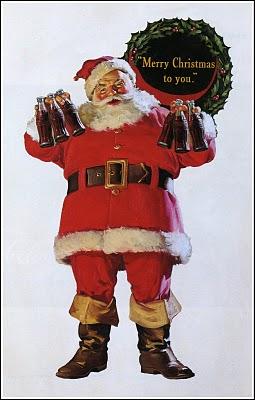 1944 Merry Christmas to you