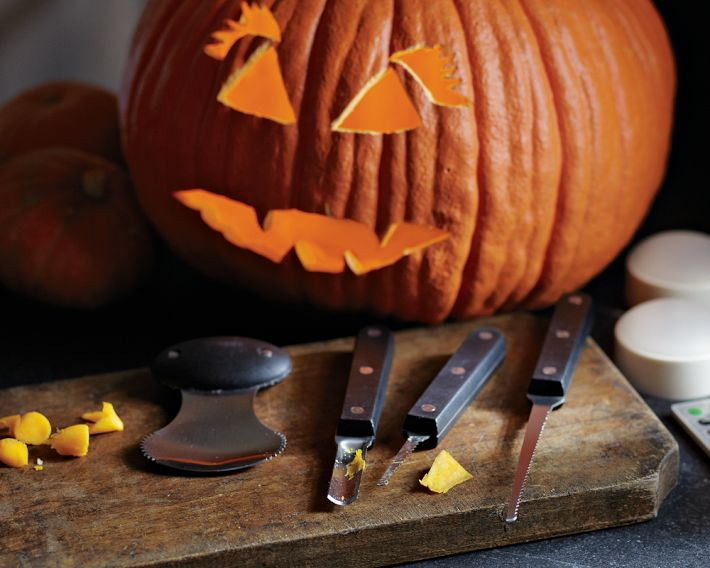 Best Pumpkin Roll Recipe