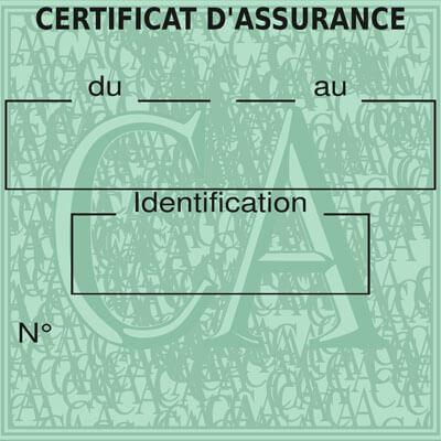 certificat-assurance-detachable-papillon