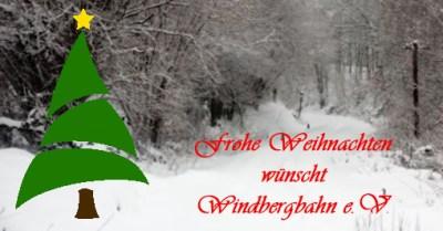 wbb_weihnachtsgruss
