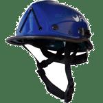PMI Advantage II helmet