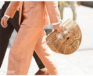 fa9383824b Best Summer Trends For Gentlewomen Spotted At Pitti Uomo 94 -