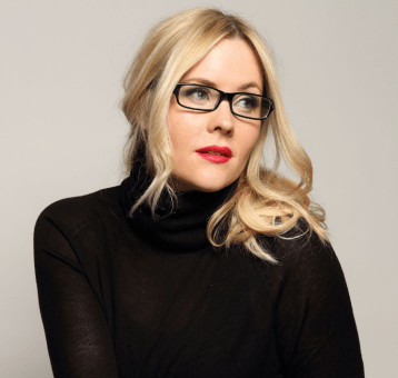 3d5920e58d8d7a A beauty innovator, Instagram genius, and serial entrepreneur, Natalie  Mackey began her career in finance before launching Glow Concept in 2015,  ...
