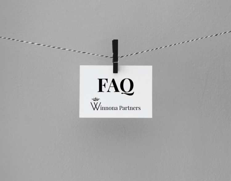 winnona-partners-app-development-frequently-asked-questions