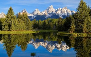 Grand-Teton-National-Park-Wyoming