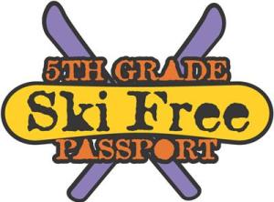 5th_Grade_Passport_Logo