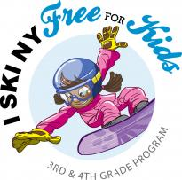 ski4free-girl-color