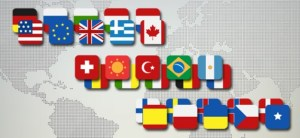 countries-flag-icon-pack-psd_403-292935890