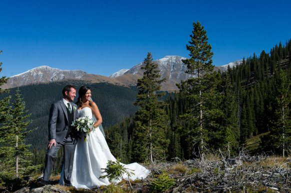 View More: http://sarahchristinephotography.pass.us/emily-and-ben-wedding