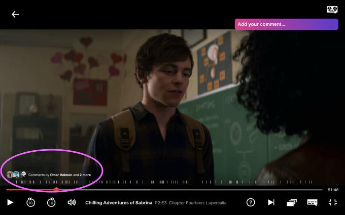 screen-shot-2019-05-15-at-4.02.53-pm
