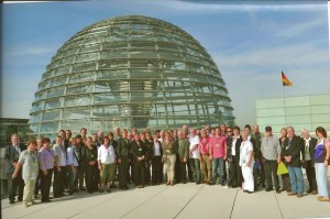 Deutscher Bundestag Elke Wirtz 2011
