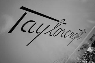 taylorcraft 2
