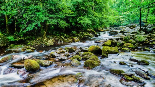 tremont_stream_HDR_sized