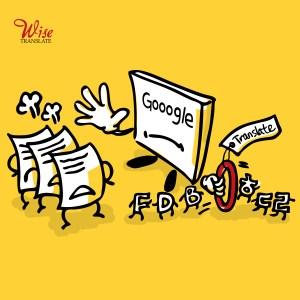 more_than_google_translate 1