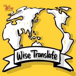 translation_into_original_pdf