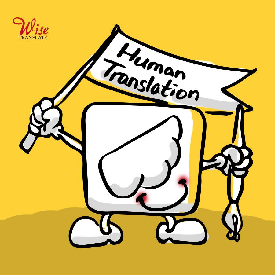 web_site_translation_into_english_2 1